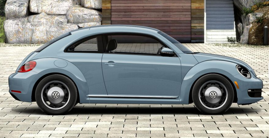 musings on the 2012 vw beetle and the bus concept gus the vw bus. Black Bedroom Furniture Sets. Home Design Ideas